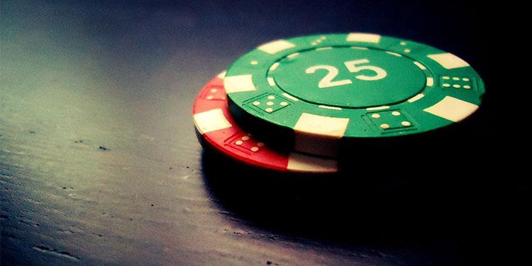 casino-gclub-