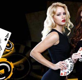casino-gclubtv-