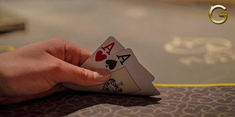 casino-gclubtv