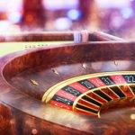 casino-agi