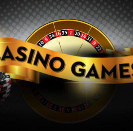 gclub-casinoonline
