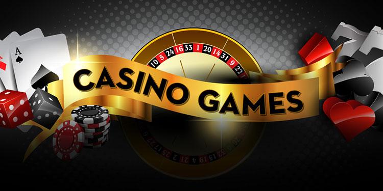 gclub-casinoonline