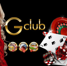 gclub-join