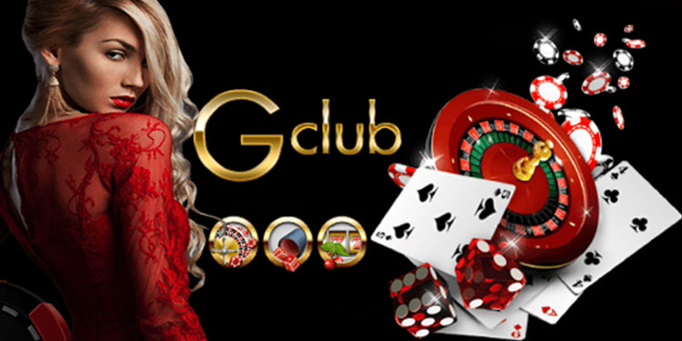 gclub-join