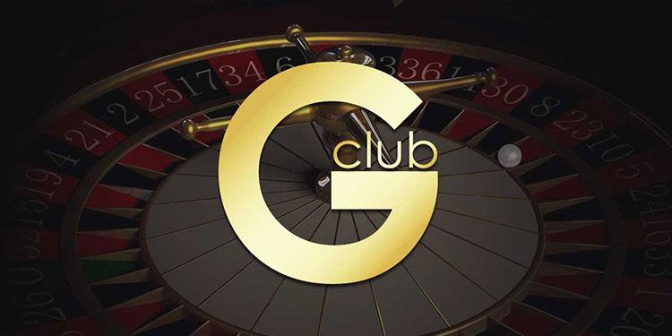 Gclub-game