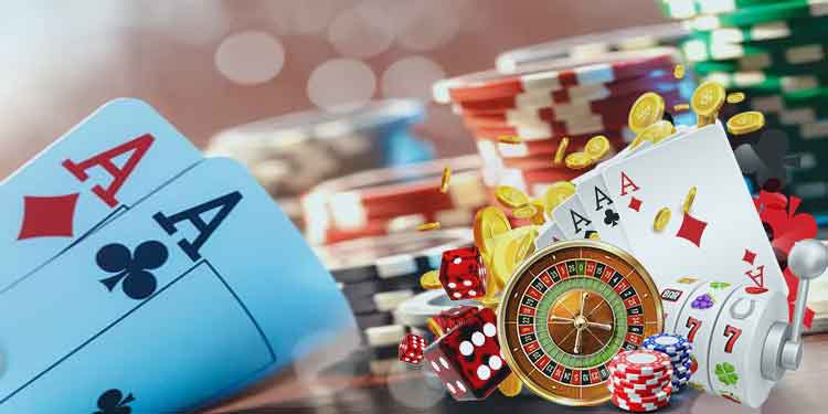 news-site-Online-casino-gambling-website,-no-minimum,-pay-attention-to-all-levels-of-members